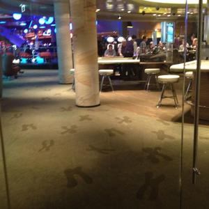 poker viage casino